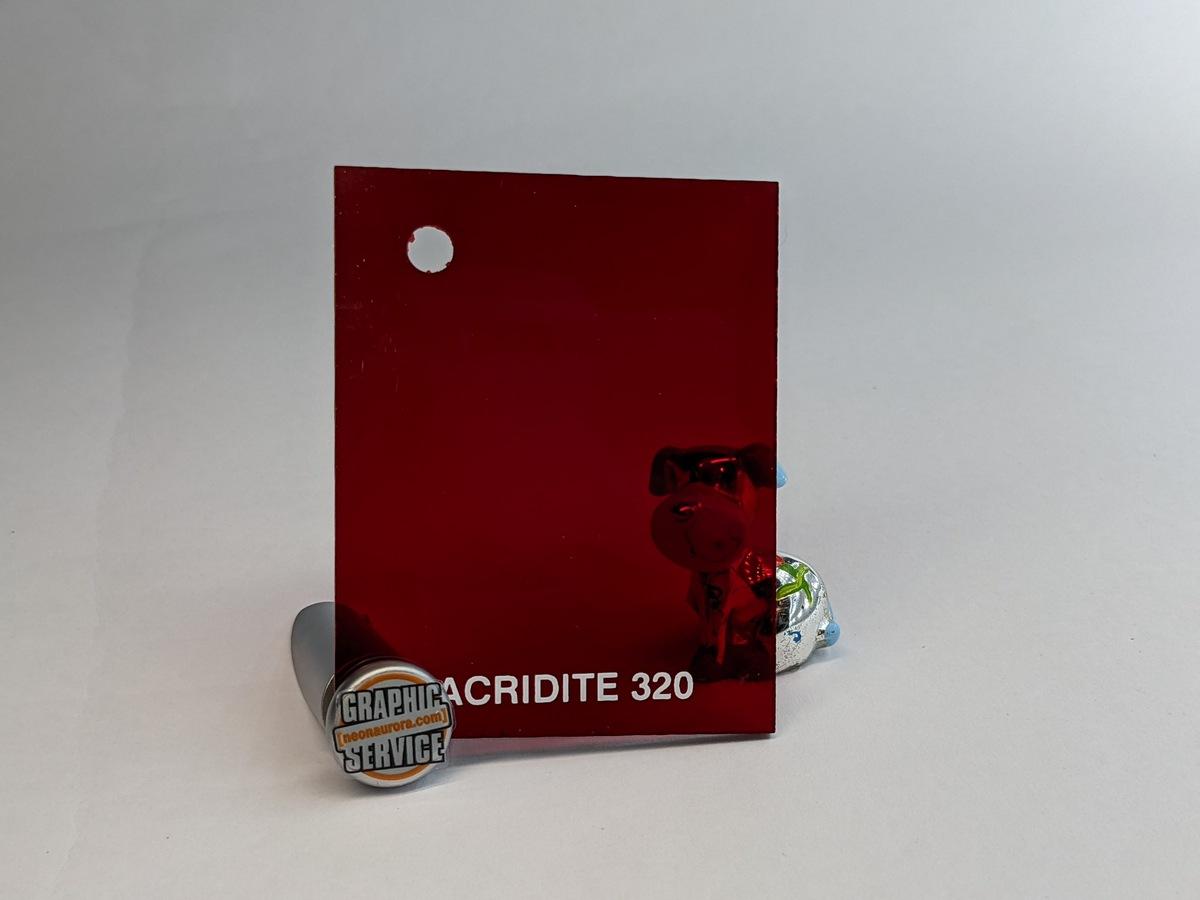 ACRIDITE 320