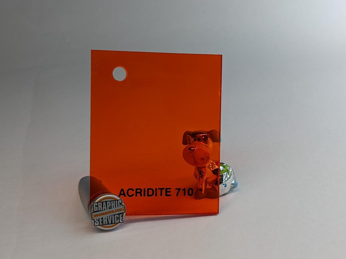 ACRIDITE 710