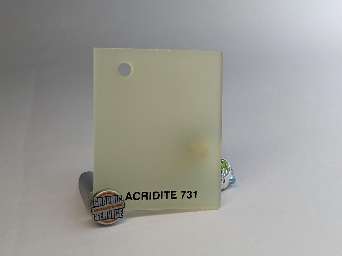 ACRIDITE 731