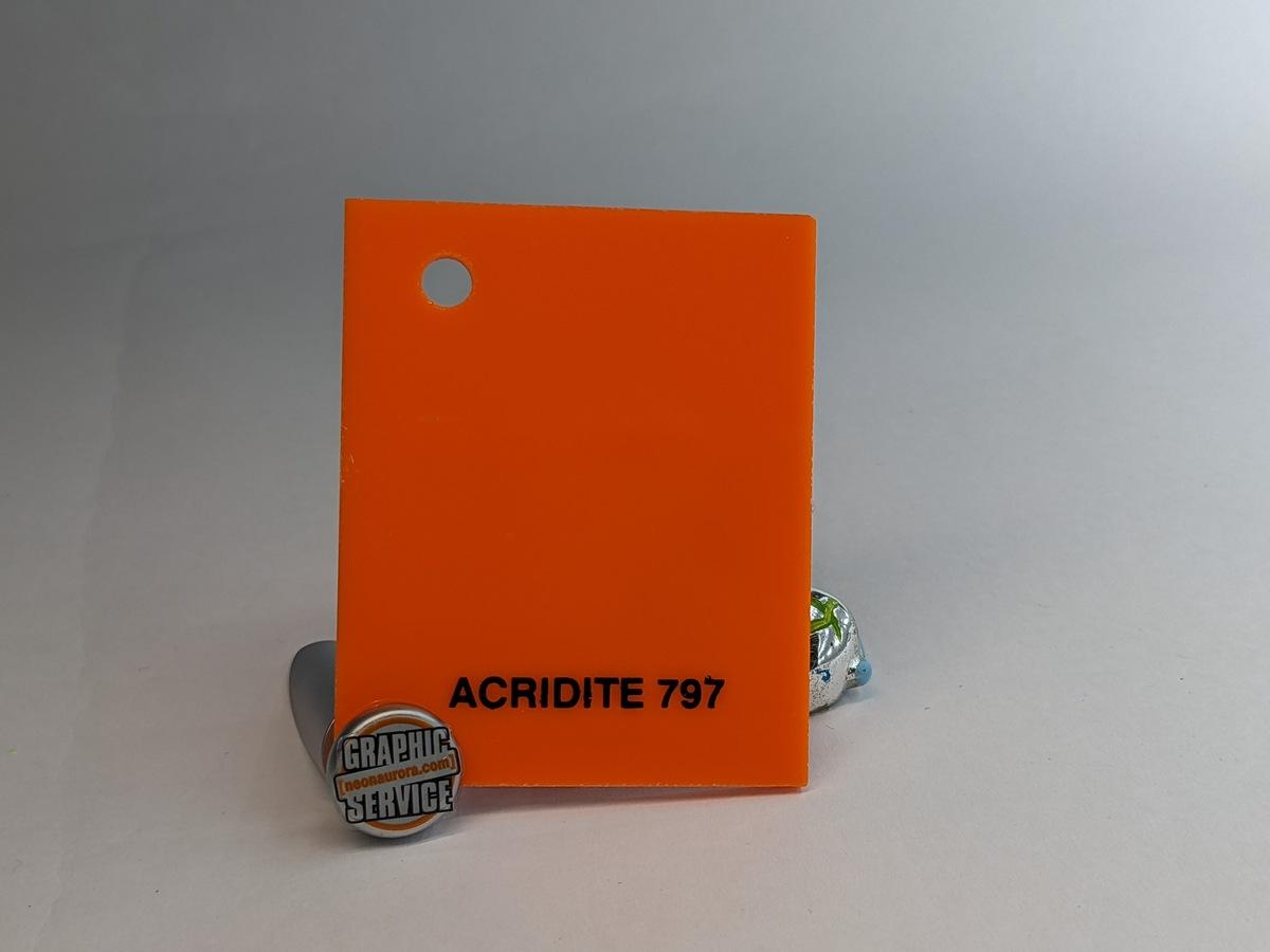 ACRIDITE 797