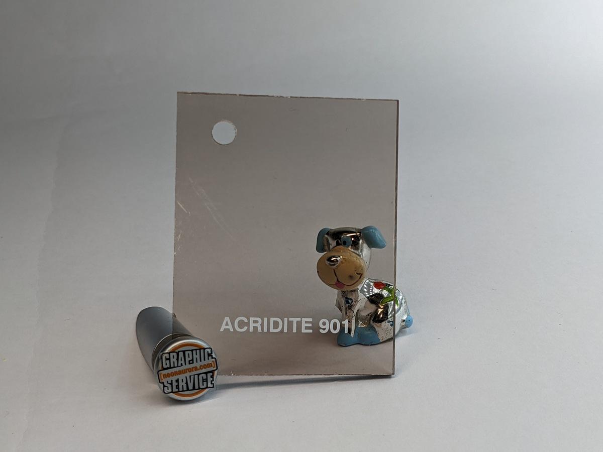 ACRIDITE 901