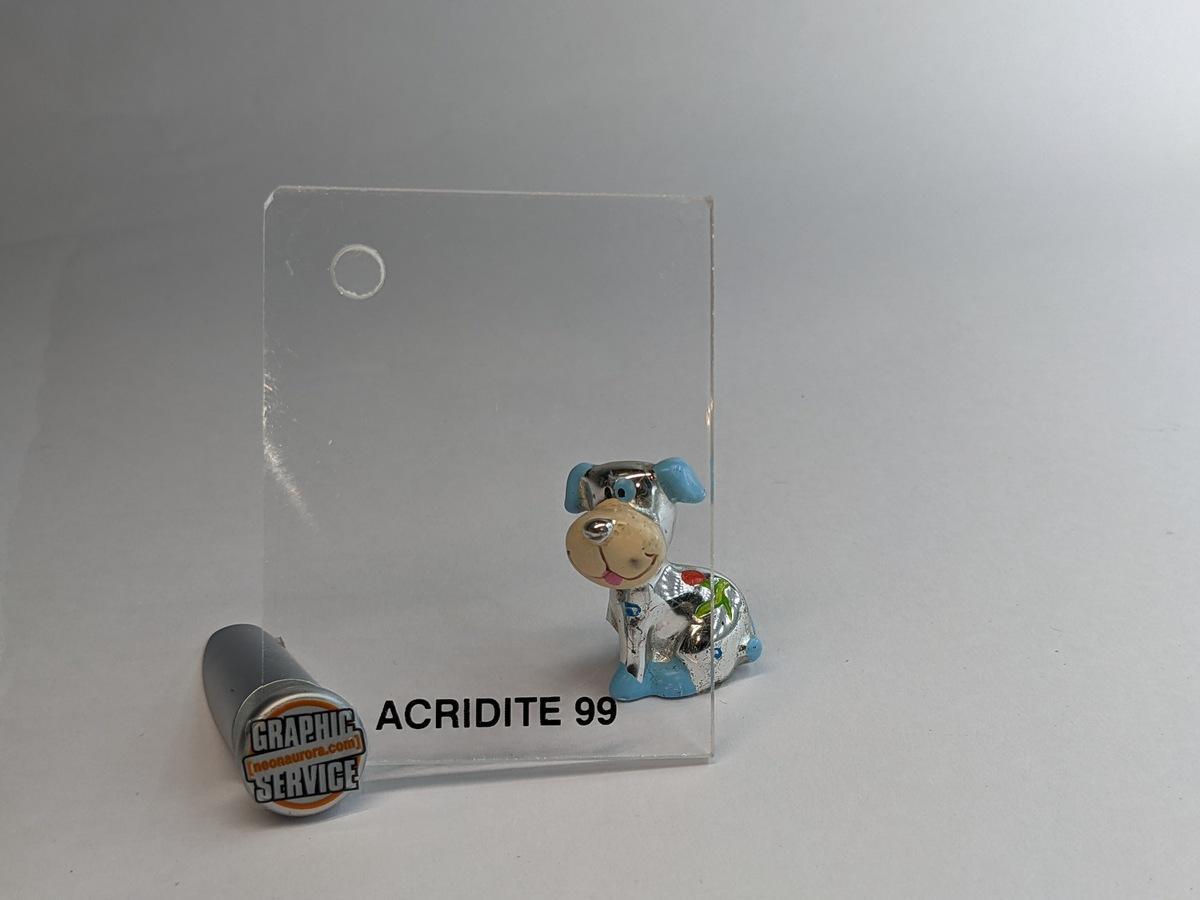 ACRIDITE 99