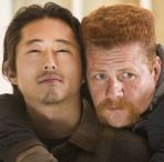twd-glenn-and-abraham-2