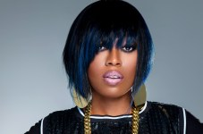 missy-elliott-press-photo-2016-billboard-1548