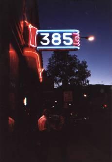 385-Club-2