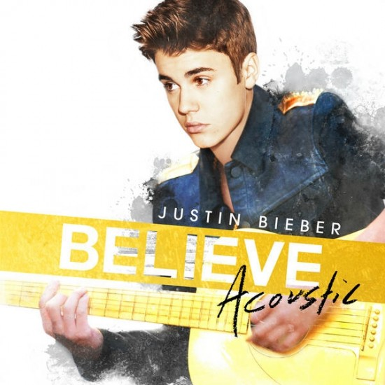 https://i2.wp.com/neonlimelight.com/wp-content/uploads/2012/12/justin-bieber-believe-acoustic-album-cover-550x550.jpg