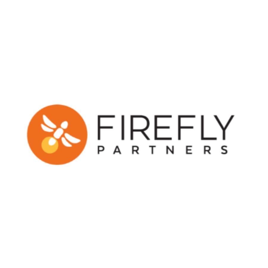 Firefly Partners. Strategic digital solutions for progressive nonprofits.