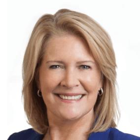 Gail Perry Associates