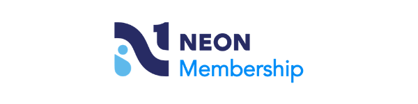 New Neon Membership Logo