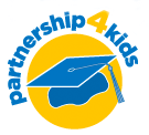 Partnership 4 Kids