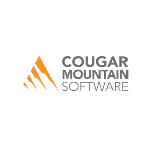 Cougar Mountain Software headshot