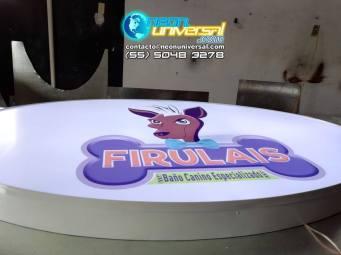 Fabricacion de cajas de luz neon universal (5)