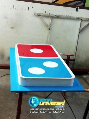 Fabricacion de cajas de luz neon universal (7)