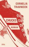 Chucks von Cornelia Travnicek