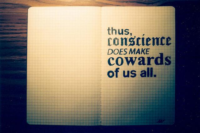 Gewissen