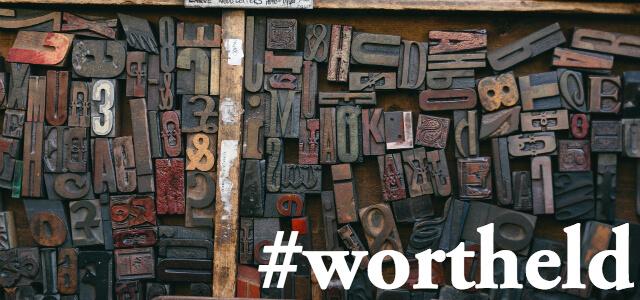 wortheld2