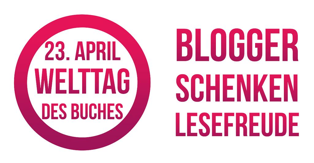BloggerschenkenLesefreude.png