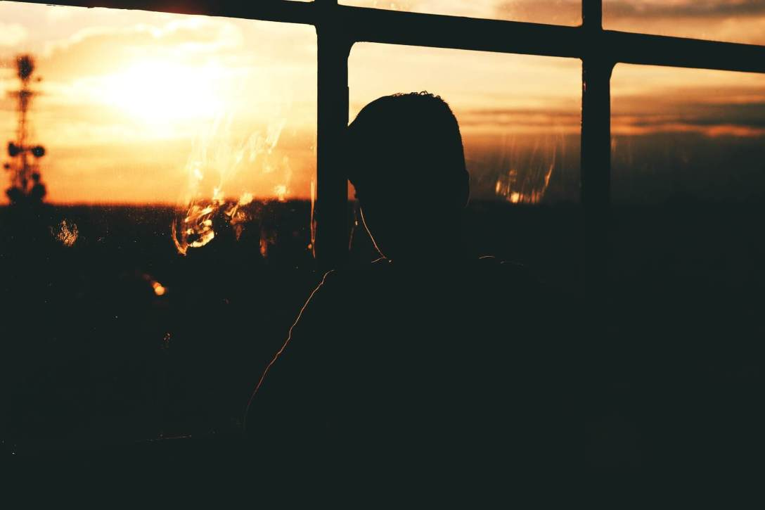 sunset-sky-1149780_1920.jpg