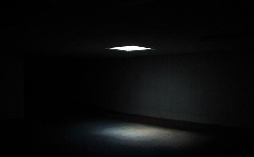 Schatten.