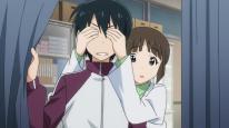 [HorribleSubs] ImoCho - Another Shitty Sister Manga Adaptation - 02 [720p].mkv_snapshot_14.03_[2014.01.12_23.18.37]