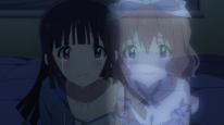 [HorribleSubs] ImoCho - Another Shitty Sister Manga Adaptation - 04 [720p].mkv_snapshot_19.33_[2014.01.27_21.59.18]
