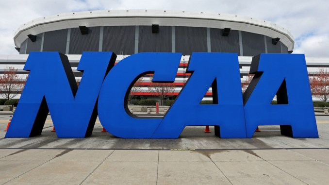 The NCAA is uniquely positioned to modify its rules to ensure fairness and a level playing field
