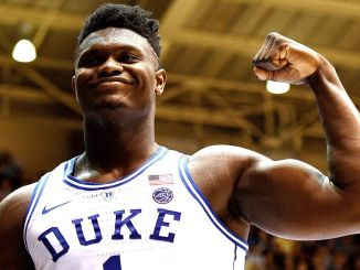 Zion currently has a net worth of $8 million.