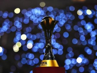 FIFA Club World Cup to be held in Qatar in February 2021
