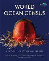 CoML book World Ocean Census