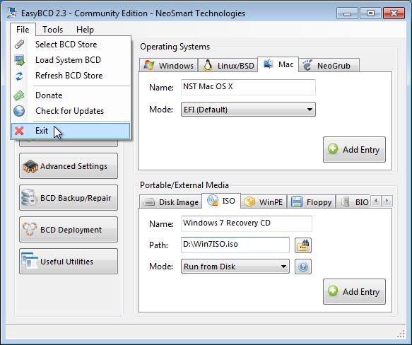 Neosmart easy recovery essentials torrent