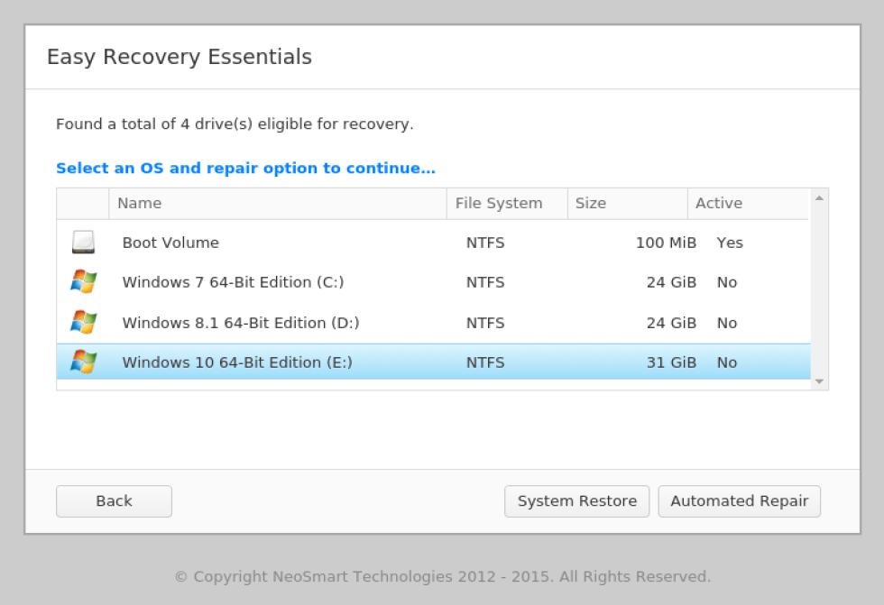 w10_restore_drives