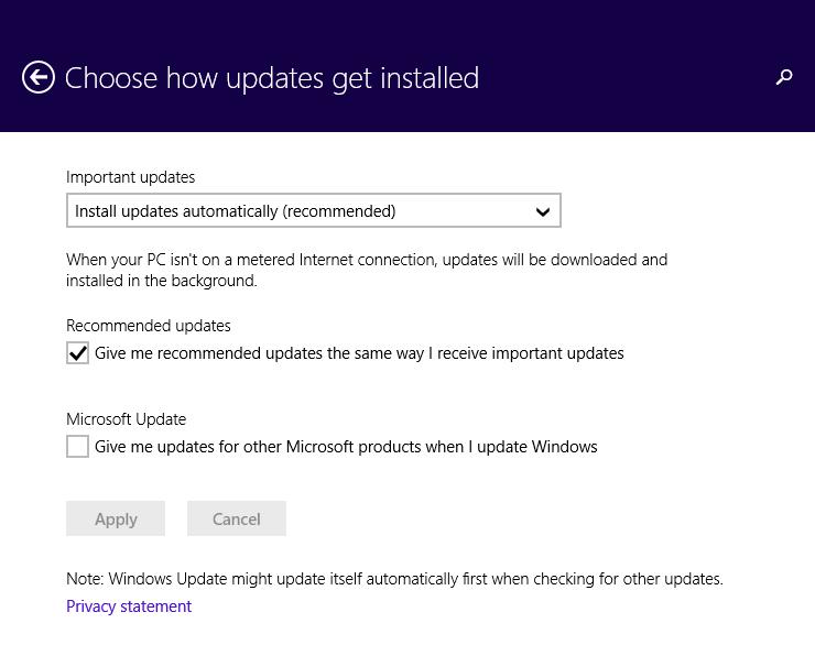 IRQL NOT LESS OR EQUAL – Fix for Windows XP, Vista, 7, 8, 10
