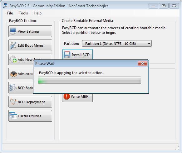 download easybcd windows 10 full crack