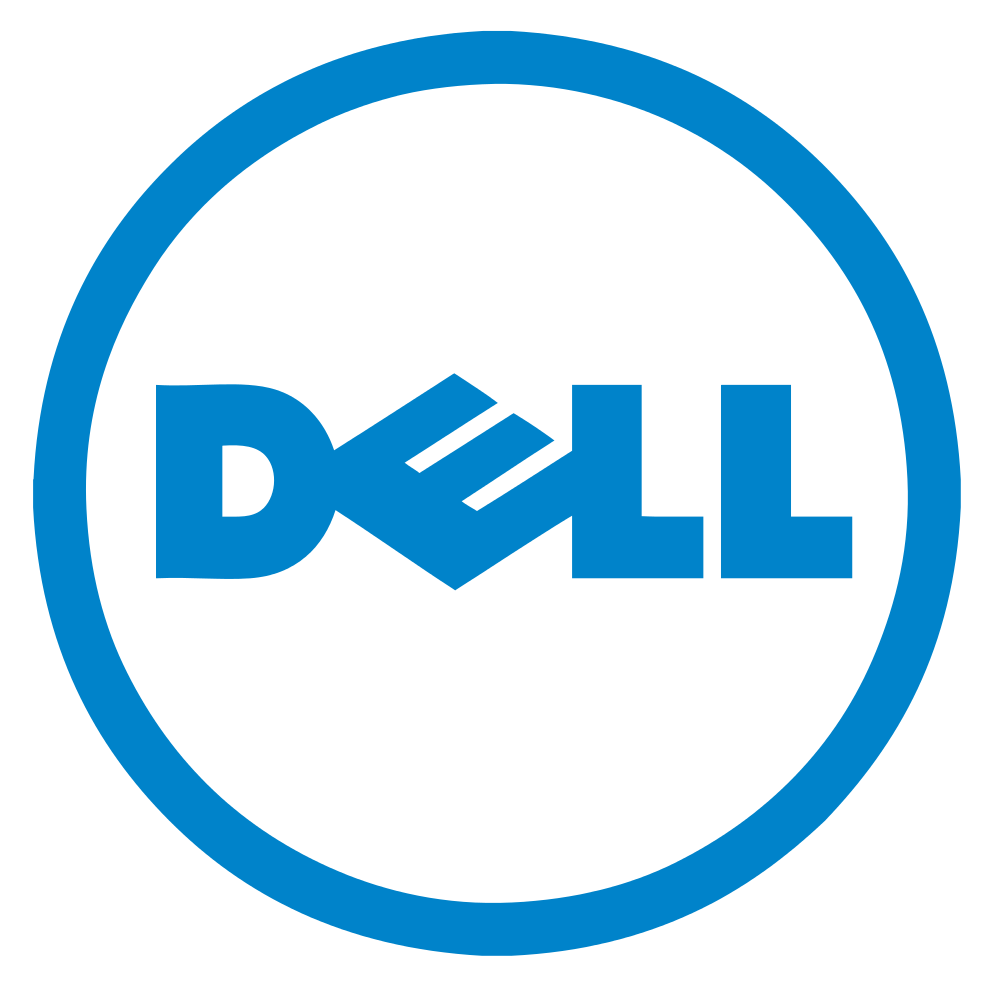 Dell Recovery Disk – Guide for Windows XP, Vista, 7, 8
