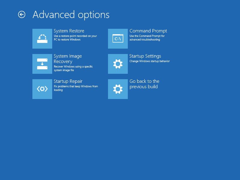 win10_advanced_options