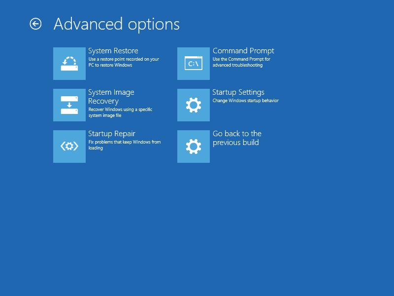 Diskpart Guide For Windows Xp Vista 7 8 10