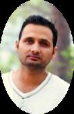 subin bhattrai