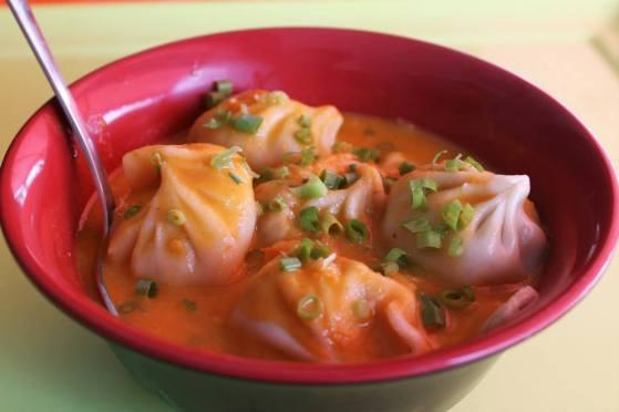 foodmandu 6