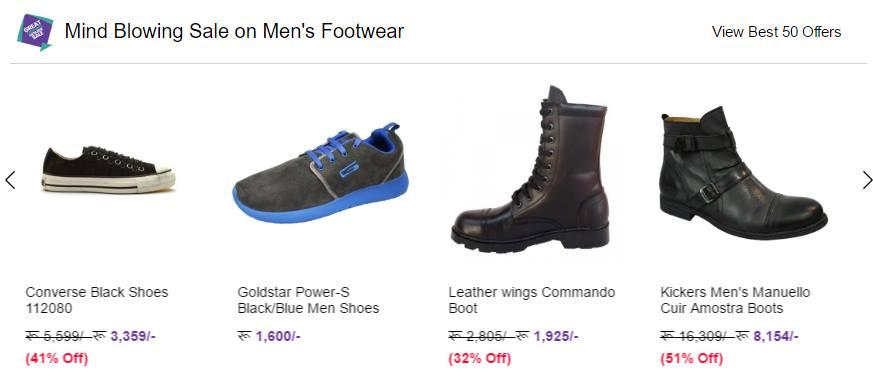 sd-footwear