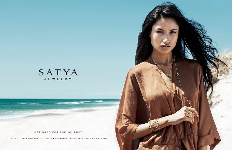 varsha-satya-jwellery