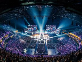 Iem cologne featured
