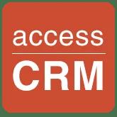CRM access