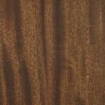 Sungkai Medium Brown
