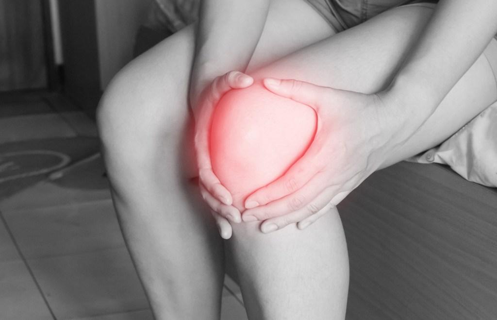 gelenk schmerzen beseitigen und die beweglichkeit verbessern über nahrungsergänzungsmittel