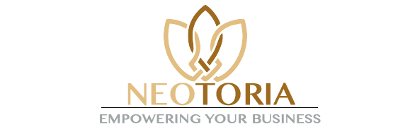 Neotoria Empowering Your Business