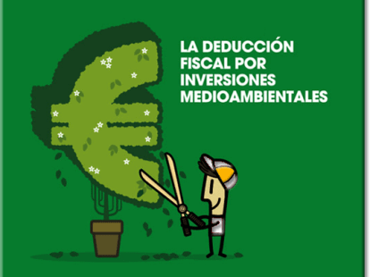 Deducciones_inversion en_medio_ambiente