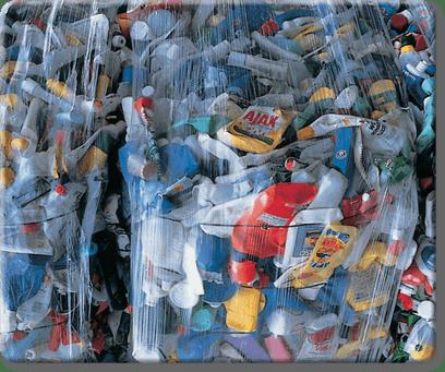 plastico_reciclado