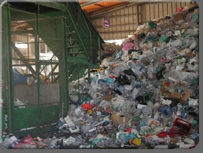 composicion_plastico_reciclado