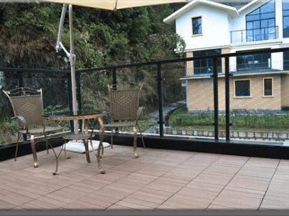 madera-tecnica-terrazas