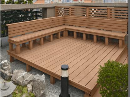 tarima-exterior-madera-tecnologica
